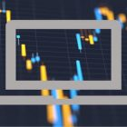 The Fundamentals of Options Trading | Finance & Accounting Investing & Trading Online Course by Udemy