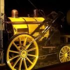 The Industrial Revolution in Britain 1707 to 1830 | Personal Development Memory & Study Skills Online Course by Udemy