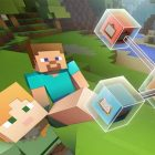 Academia Minecraft Education Edition para Educadores | Teaching & Academics Teacher Training Online Course by Udemy