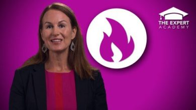 How To Avoid Burnout | Personal Development Stress Management Online Course by Udemy
