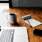News Writing Fundamentals: Journalism 101 | Teaching & Academics Social Science Online Course by Udemy