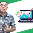 Build a Giant Credit: Complete Guide to Credit Repair | Finance & Accounting Money Management Tools Online Course by Udemy