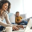 Stress & Time Management Management For Busy Parents | Personal Development Stress Management Online Course by Udemy