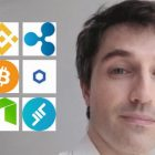Investir dans la crypto en 2021! | Finance & Accounting Cryptocurrency & Blockchain Online Course by Udemy
