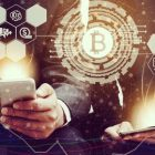 Ethereum Developer Masterclass Blockchain Development | Finance & Accounting Cryptocurrency & Blockchain Online Course by Udemy