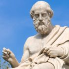 Introduction to Philosophy | Teaching & Academics Humanities Online Course by Udemy