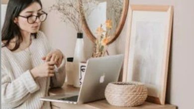Learn Digital Body Language | Personal Development Personal Transformation Online Course by Udemy