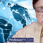 Easy Transfer Pricing Course for Indian Students | Finance & Accounting Taxes Online Course by Udemy