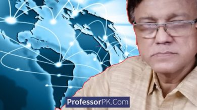 Easy Transfer Pricing Course for Indian Students   Finance & Accounting Taxes Online Course by Udemy