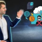 Cryptocurrency Financial Crime Compliance Bootcamp | Finance & Accounting Compliance Online Course by Udemy
