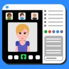 Zoom For Teachers Using Distance Learning | Teaching & Academics Teacher Training Online Course by Udemy