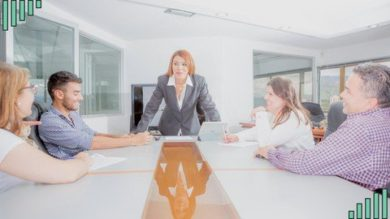 Mastering Meetings - A Complete Practical Guide To Meetings | Personal Development Personal Productivity Online Course by Udemy