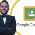 Google CLASSROOM para Professores | Teaching & Academics Teacher Training Online Course by Udemy