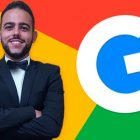 DOMINE as tecnologias GOOGLE