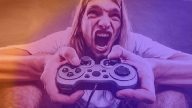 Help my partner is a gamer | Personal Development Parenting & Relationships Online Course by Udemy