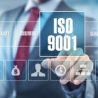 ISO 9001 Version 2015: La matrise | Teaching & Academics Humanities Online Course by Udemy