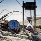 Taller Dueos del Tiempo | Personal Development Personal Productivity Online Course by Udemy