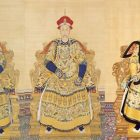 All You Must Know in Chinese History | Teaching & Academics Humanities Online Course by Udemy