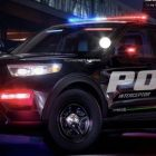 Law Enforcement in the USA | Teaching & Academics Social Science Online Course by Udemy