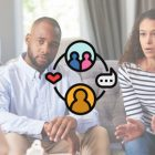 Couples Counseling - Improve Communication with your Partner | Personal Development Parenting & Relationships Online Course by Udemy