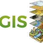 Qgis 101 | Teaching & Academics Science Online Course by Udemy