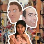 Learn Beginner Chinese: Fluent Conversation Made FUN & EASY   Teaching & Academics Language Online Course by Udemy