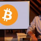 Bitcoin - Really deeply understanding Blockchain Technology | Finance & Accounting Cryptocurrency & Blockchain Online Course by Udemy
