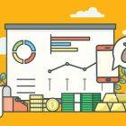 mmbf online   Finance & Accounting Finance Online Course by Udemy