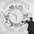 Time Management: Prioritize & Manage your Time | Personal Development Personal Productivity Online Course by Udemy
