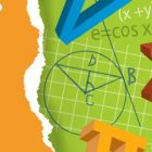 MIDDLE SCHOOL ARITHMETIC | Teaching & Academics Math Online Course by Udemy