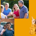 Comunicacin efectiva con tus hijos | Personal Development Parenting & Relationships Online Course by Udemy