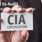 CIA PART 3 BUSINESS KNOWLEDGE FOR INTERNAL AUDITING 1000+MCQ | Finance & Accounting Finance Cert & Exam Prep Online Course by Udemy