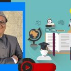 bgrffsic | Teaching & Academics Teacher Training Online Course by Udemy