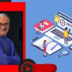trhgiivm | Teaching & Academics Other Teaching & Academics Online Course by Udemy