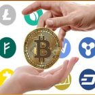 Bitcoin: Devenez Crypto Investisseur en 2021: Guide Complet | Finance & Accounting Cryptocurrency & Blockchain Online Course by Udemy