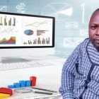 Financial Modelling and Forecast Techniques using Excel Tool | Finance & Accounting Financial Modeling & Analysis Online Course by Udemy