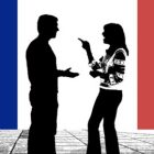 Fast French | Teaching & Academics Language Online Course by Udemy