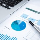 cfasub8910 | Finance & Accounting Finance Cert & Exam Prep Online Course by Udemy