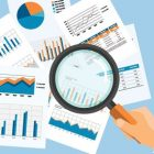 full2020short | Finance & Accounting Finance Cert & Exam Prep Online Course by Udemy