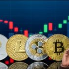 BitCoin: Crypto Trader comme un PRO en 2021 | Finance & Accounting Cryptocurrency & Blockchain Online Course by Udemy