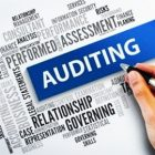 AUDITING & ATTESTATION (AUD) CPA Practice Test 2020-2021 | Finance & Accounting Finance Cert & Exam Prep Online Course by Udemy