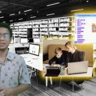 Metode Cara Mengajar Scratch Agar Anak Jadi Juara Coding | Teaching & Academics Teacher Training Online Course by Udemy