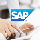 SAP COPA Controlling & Profitability Analysis S/4 HANA 1909 | Finance & Accounting Money Management Tools Online Course by Udemy