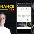 Beginners Guide to Crypto Trading on Binance | Finance & Accounting Cryptocurrency & Blockchain Online Course by Udemy