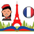 Level 1 - French How to speak like a native from scratch | Teaching & Academics Language Online Course by Udemy