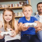 Treat Your Child's Video Game Addiction (Step by Step) | Personal Development Parenting & Relationships Online Course by Udemy