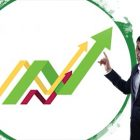 Business Finance Analyst Program (BFAP) | Finance & Accounting Financial Modeling & Analysis Online Course by Udemy