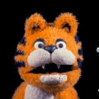 The Tiger's Time Challenge | Personal Development Parenting & Relationships Online Course by Udemy