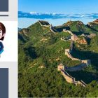 Chinese For beginners: Essentials in Communication(Level-1)   Teaching & Academics Language Online Course by Udemy