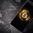 Mine Bitcoins with crypto Browser | Finance & Accounting Cryptocurrency & Blockchain Online Course by Udemy